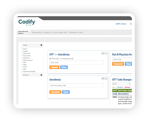 codify Custom-arrange the tools