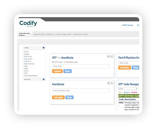 codify Custom-arrange the tools
