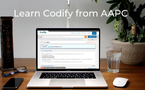 Learn Codify from AAPC
